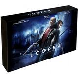 Blu-ray - Looper - Coffret Edition Limitée (lacrado)gift Set