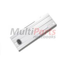 Bateria Dell Latitude D620 / D630 / D640 Series