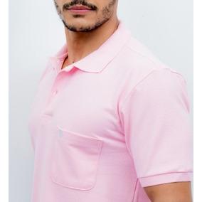 Camisetas Polo Masculina Camisa Polo Blusa Peças De Marca