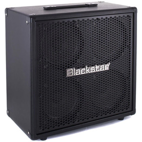 Blackstar Bafle Para Guitarra Htmetal408
