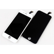 Cambio Modulo Display Touch Vidrio iPhone 6  - Zona Oeste