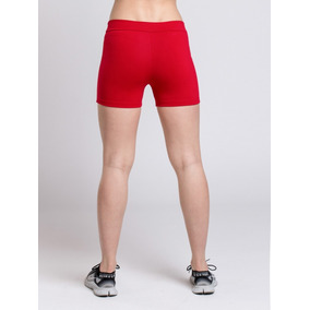 Aerobics Pilates Yoga Mujer Calzas Capital Federal Belgrano Color ... 6c8980738134