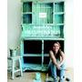Muebles Recuperados - Virginia Escribano