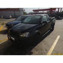 Chevrolet Montana