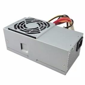 Fonte Seasonic Dell Optiplex 3010/7010/390/790/990