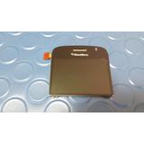 Pantalla Lcd Blackberry Bold 9000 003/004 Nuevas