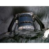 Motor Lavadora Mabe 10 Kg Original. Bueno....