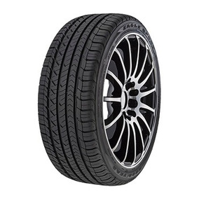 225/50r16 Goodyear Eagle Sport All Season 92v