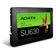 Disco Ssd Adata Su630 2.5 240gb