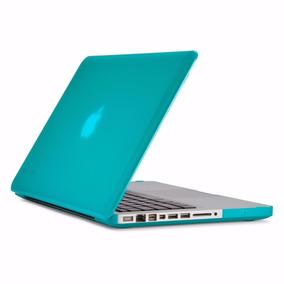 Carcasa Protector Speck Macbook Pro 13 (2010-2012)