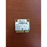 Gateway MX6030 Broadcom WLAN X64 Driver Download