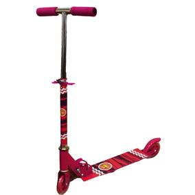 Monopatin Scooter Soy Luna Original