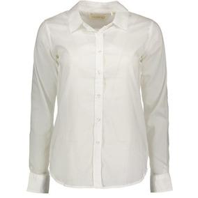 Camisa Myselia 802