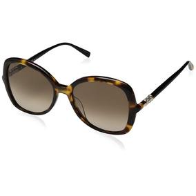 Ringue Ufc - Óculos De Sol no Mercado Livre Brasil 66ea0bb503