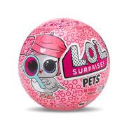 Lol Surprise Pers Mascotas Sorpresa Spy Eyes L.o.l 9574