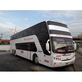 Traslados Ejecutivos En Van, Microbuses Y Autobuses