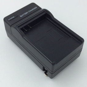 Cargador Ajuste Cámara Digital Canon Powershot Elph 100...