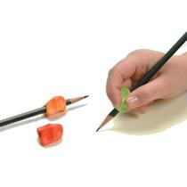 Stetro Apoio Ergonômico Para Lápis Kit Com 3