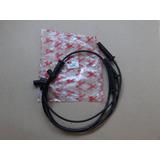Juego De Cables De Bujia Gm Cavalier Y Sunfire Motor 2.2