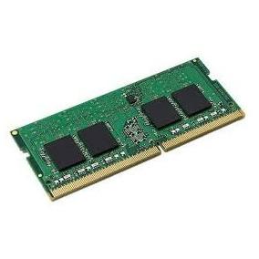 Memoria Note Kingston 8gb 2400mhz C17 Ddr4 1.2v Kvr24s17s8/8