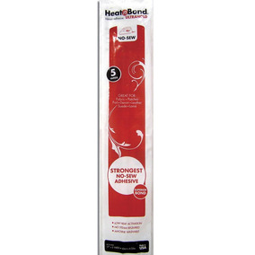 Papel Termocolante Ultra 5 Jardas - Toke E Crie - Tec