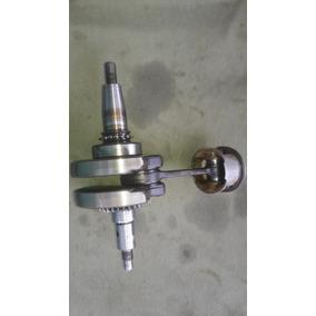 Virabrekim Motor Cg 125 Anos80s(rebeccapeçasantigas