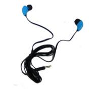 Auriculares Moon In Ear Ma2001