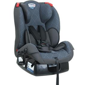 Cadeira Para Auto Matrix Evolution Dallas 25 Kg Burigotto