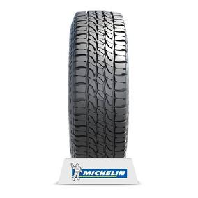 Pneu 245/70 R16 111t Xl Ltx Force - Michelin Tl