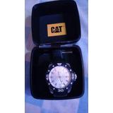 Reloj Cat Modelo Pt.141.21.232