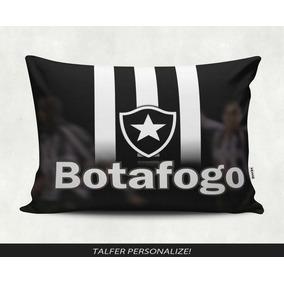 Album Botafogo - Almofadas no Mercado Livre Brasil 3e894675219da
