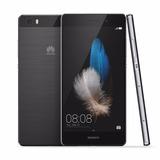 Smartphone Huawei P8 Lite 5 4g Lte Dual Sim Libre