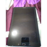 Tablet Samsung Galaxy Tab A Con S-pen, Urge, Urge, Urge!!!!!