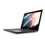 Dell Latitude 7290, Btx,