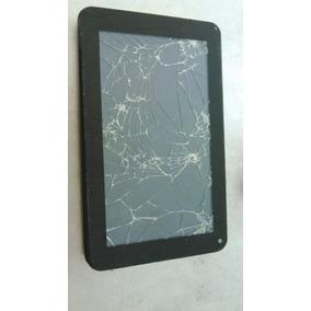 Tablet Ibsol Duo By Vulcan Para Reparar O Refacciones