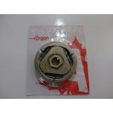 Embreagem P/ Motoserra Stihl Ms 038/380/381