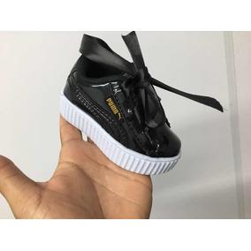 Sapato Tênis Menina Calçado Desportivo Confortável Respirave