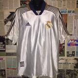 9d15878c94d7b Vendo Camiseta Real Madrid 201 - Camisetas de Fútbol en Mercado ...