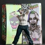 Joker Crazy Toys Original