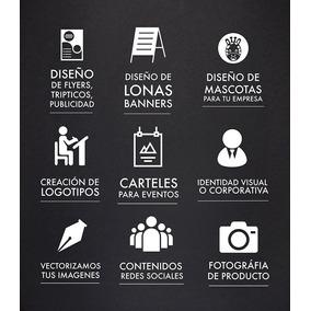 Diseño Grafico Profesional Vectorizamos Tus Imagenes Vector