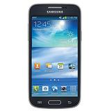 Samsung Galaxy S4 Mini I Gb Desbloqueado Gsm 4g Lte Smartph