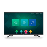 Tv Led Smart Bgh 32 Hd Ble3217rt 37-443