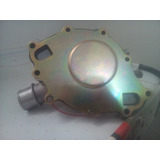 Bomba De Agua Para Ford Motor 302 Ltd 8v 79/84 689