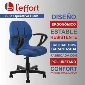 Fabrica De Sillas Liquidacion Sillas - Muebles para Oficinas en ...