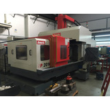 Centro De Mecanizado De Portico Cnc Awea Modelo Sp-2016