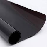 Papel Laminas Polarizado Rollo De 3mt Largo X 1/2mt Ancho-