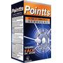 Pointts Elimina Verrugas Facil De Usar Farmacia San Pedrito