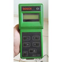Scanner Diesel Diagnostico Sdc 700 Bosch