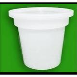 Tinas Envases Plastico 24 Onzas 50 Vasos Con Su Tapa Arroz