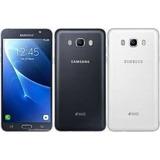 Samsung J7 16gb 4g Importados (no Ensamblados En Argentina)
